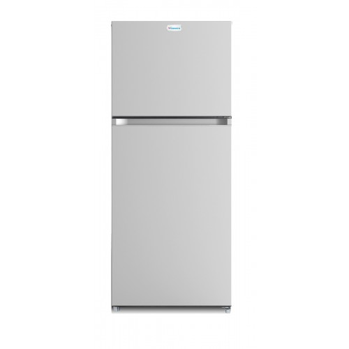 Winner Refrigerator/16.4 cu/ft/2Door/White - (WMRF490W)