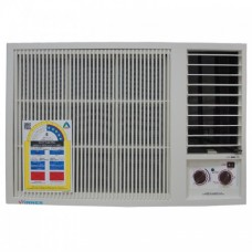 Winner Window AC/Cold/18100btu/Feron 410/5 Stars - (WMSD183M0C5)
