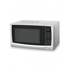 WP70B20APST00 Winner Microwave Oven 20L Digital  220V