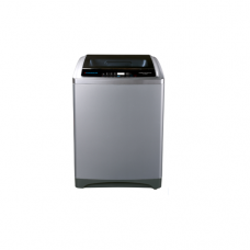 Winner Auto Washing Machine/Top Load/9.5Kg/Grey - (WQB95988S)