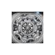 LG Auto Washing Machine/Top Load/Wi Fi/Steam/6 motion DD/Inverter/Turbo Wash/11Kg/ThinQ /Black - (WTS11HHDK)