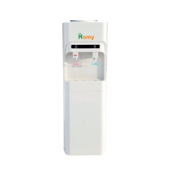 Homy Stand Water Cooler / Hot-Cold / Korea - (SO90)