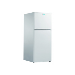 Winner Refrigerator/12.30 cu/ft/2Door/White - (WMRF365W)