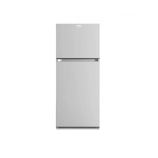 Winner Refrigerator/14.4 cu/ft/2Door/White - (WMRF435W)
