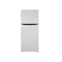 Winner Refrigerator/18.20 cu/ft/2Door/White - (WMRF541W)