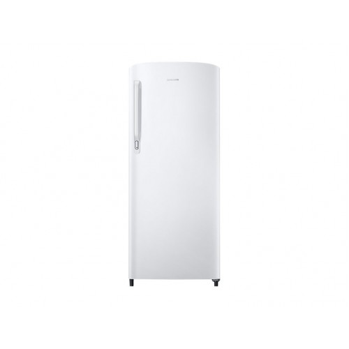 Samsung Refrigerator 6.5 cu/ft 1Door white - (RR19M1448WW)