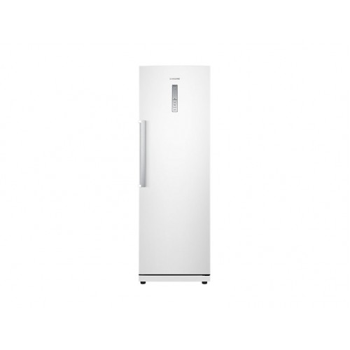 Samsung Refrigerator 11.9 cu/ft 1Door White - (RR35H6110WW)
