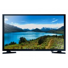 "Samsung 32"" TV/HD/1USB/2HDMI/50Hz - (UA32N5000ARXU)"