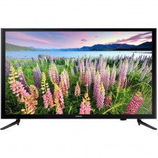 "Samsung 40"" FHD TV/Smart/1USB/2HDMI/100Hz - (UA40J5200DRXU)"