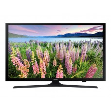 "Samsung 49"" FHD TV/Smart/2HDMI/1USB/CMR 50Hz - (UA49J5200ARXU)"