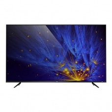 "TCL 55"" TV UHD /(Linux)/Smart/2USB/3HDMI/60Hz - (55P6500)"