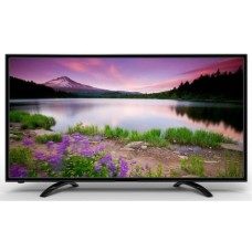 "Winner 49"" UHD TV/Smart/2USB/3HDMI/60Hz - (W4973LED4KSM)"