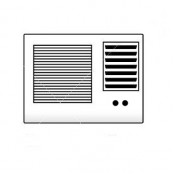 Window AC (28)